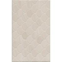 Керамическая плитка для стен для ванной под мрамор ADA4576375 Kerama Marazzi
