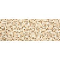 Керамическая плитка TES88817 Mapisa (Испания)