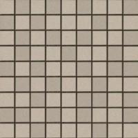 Мозаика TES77380 LEONARDO 1502 (Италия)
