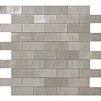 9EMC  Ewall Concrete MiniBrick 30,5x30,5 30.5x30.5
