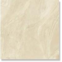 Керамическая плитка  60x60  Dune 920856