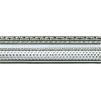 Керамическая плитка 78797467 Azulev (Испания)