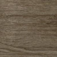 TES8272 Genesis коричневый 40x40