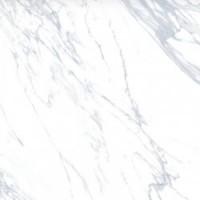 19098  ICELAND-W/1.5X1.5/MAT 1.5x1.5 150x150