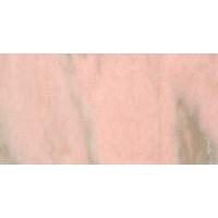 159971 Росса Португалло (Rosa Portugallo) 2 сорт плитка 305Х305Х10 305Х305х10 мм