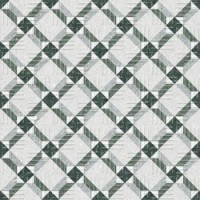 22744 AREA15 LATTICE GREY 15X15