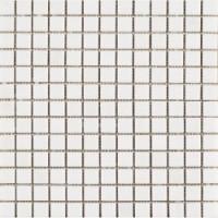 Мозаика  29x29  L'Antic Colonial L119401501