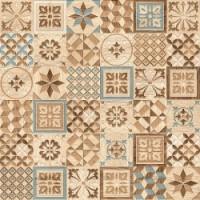 Керамическая плитка  30x30  Golden Tile (Харьков) 2ВБ730