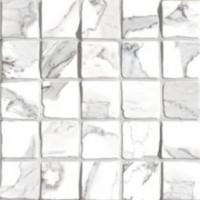 Мозаика CALACATTA MOSAICO (TOZZ. 6X6) Vallelunga Ceramica