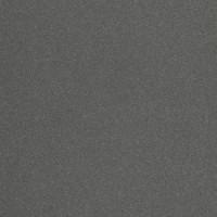 TES14806 Solid Grafit Mat. 59,8х59,8 59.8x59.8