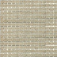 Мозаика TES27578 JNJ Mosaic (Китай)