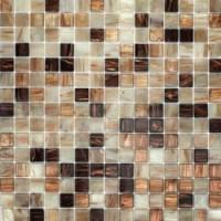 Мозаика стеклянная K05.1132-V JNJ Mosaic