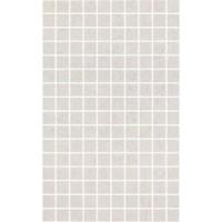 Плитка мозаика  MM6358
