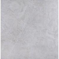Керамическая плитка TES104762 Atem (Украина)