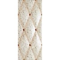 Керамическая плитка  ромб Goldencer TES94245
