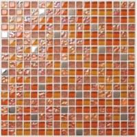 Мозаика  микс MDL-29 Decor Mosaic