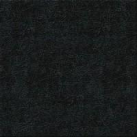 Керамогранит  под кожу Кировская керамика 721293