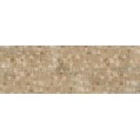 Wood Classic Эго беж Lapp Rett 120х39,5
