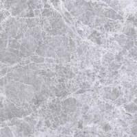 Afina тёмно-серый 16-01-06-425 38.5x38.5
