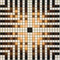 TES79499 Клетка 1.2x1.2 33.5x33.5