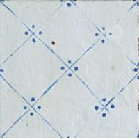 Керамогранит fMTJ FAP Ceramiche (Италия)
