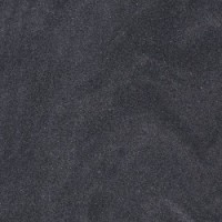 Arkesia Grafit Poler 44,8х44,8