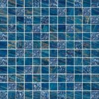 Мозаика TES77207