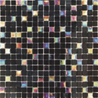 Мозаика стиль восточный TES22217 Alma