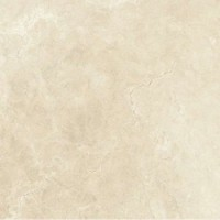 BE0168L Crema Imperiale Living LAP RT 60x60