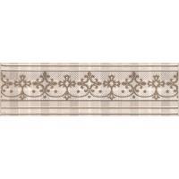 Керамическая плитка ADA1828236 Kerama Marazzi (Россия)