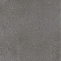COLOMBINO 120 120x120