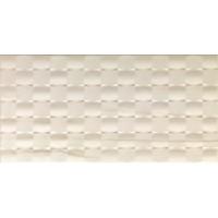 Brooklyn mozaik светло-бежевый K927151 30x60
