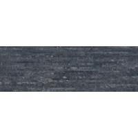 Alcor чёрный 17-11-04-1188 20x60