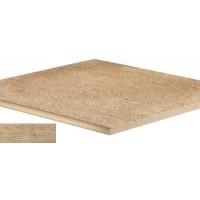 ANNN Axi Golden Oak Round 60x60 LASTRA 20mm