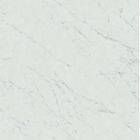 AS41  Marvel Carrara Pure Angolo Lapp. 7х7 7x7