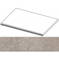 AT2S Brave Pearl Smussato 30x60 LASTRA 20mm