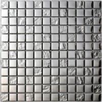 Мозаика  для прочих интерьеров Intermatex TES77565