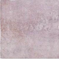 Керамическая плитка  66572217 ALTA CERAMICA (Италия)