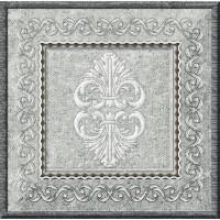 Керамическая плитка 78799499 Rocersa (Испания)