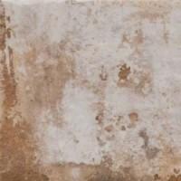 Керамогранит 1052969 Serenissima Cir (Италия)