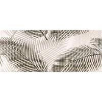Керамическая плитка  папоротник TES106295