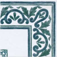Керамическая плитка B1979/5173 Kerama Marazzi (Россия)