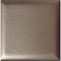MEB1515C51 Biseaute Argent 51 15x15