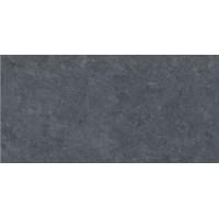Керамогранит серый DL501300R Kerama Marazzi
