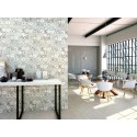 Керамическая плитка Коллекция Bulevar
