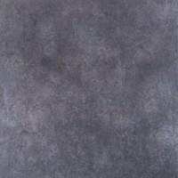 Керамогранит TES1299 Gracia Ceramica (Россия)
