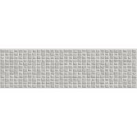 Керамическая плитка  СП063 Ibero