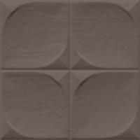 Керамическая плитка 918407 VIVES (Испания)