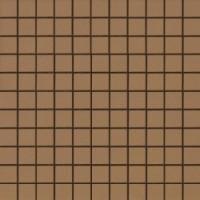Мозаика  для ванной недорогая La Faenza TES78764