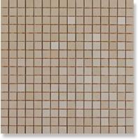 Мозаика  коричневая MARAZZI Italy MHXJ